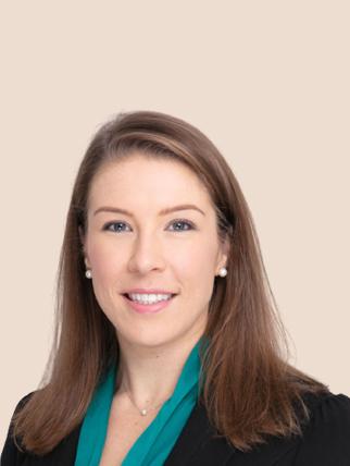 Amanda Rogan, PA-C