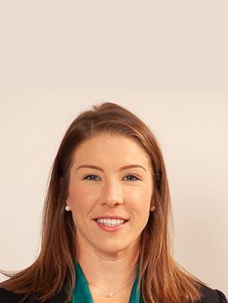 Amanda L . Rogan