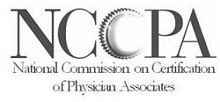 National Commission on Certification of Physician Assistants