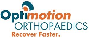 Optimotion Orthopaedics
